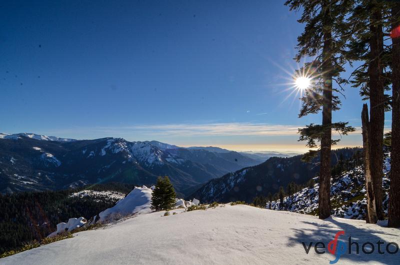 Alta Peak-37