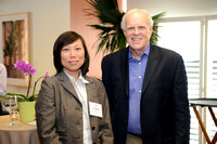 Stanford_University_Recently_Tenured_Faculty_Reception_2015-3