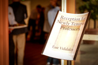 Stanford_University_Recently_Tenured_Faculty_Reception_2015-1
