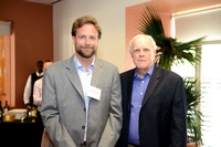Stanford_University_Recently_Tenured_Faculty_Reception_2015-19