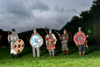 The Vikings of Bjornstad