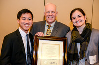 Stanford Diversity Awards 2014-9