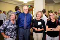 Stanford University Chairs Institute 2014-2