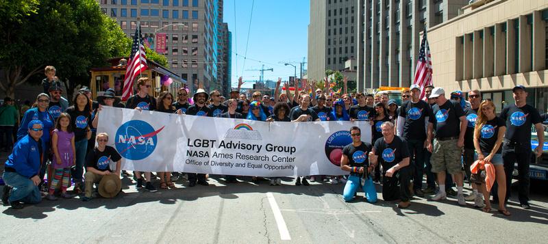 NASA Ames SF Pride 2014-14