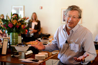 Stanford Tenured Faculty Reception 2014-4