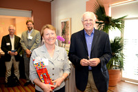 Stanford_University_Recently_Tenured_Faculty_Reception_2015-12