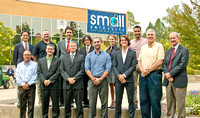 SmallSat2012