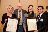 Stanford Diversity Awards 2014-20
