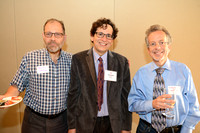 Stanford_University_Recently_Tenured_Faculty_Reception_2015-5