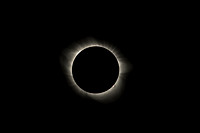 Great American Eclipse 2017 HDR Totality Timelapse-6
